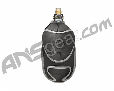 Guerrilla Air Neo Tank Cover - 48/4500 - Black