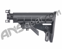 Gen X Global Adjustable Stock - Tippmann A5