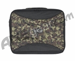 Gen X Global Deluxe Gun Case - Digi Camo