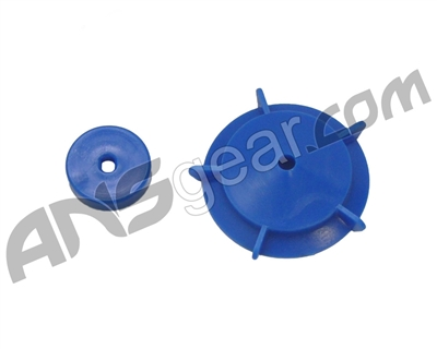 Gen X Global Halo Drive Cone - Blue