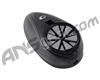 Gen X Global Lightning Rotor Speed Feed - Grey