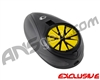 Gen X Global Lightning Rotor Speed Feed - Yellow