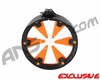 Gen X Global Lightning Universal Speed Feed - Orange