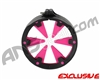 Gen X Global Lightning Universal Speed Feed - Pink