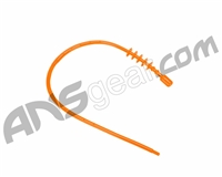 Gen X Global Pull Through Squeegee - Orange