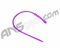 Gen X Global Pull Through Squeegee - Purple