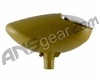 Gen X Global Standard 200 Rnd Hopper - Green
