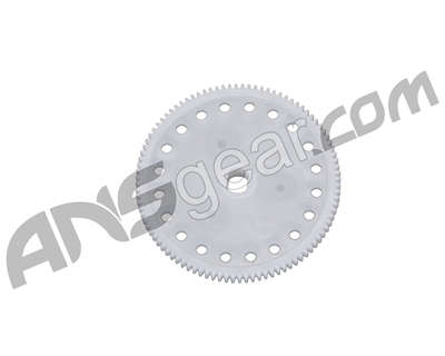 Halo B Replacement Large Gear (38830)