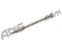 HALO B Stainless Body Screw 4-40 x 2 (38810)