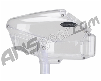 HALO or Reloader B Shell Kit - Clear