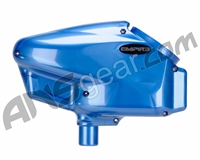 HALO or Reloader B Shell Kit - Pearl Blue