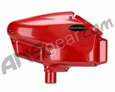HALO or Reloader B Shell Kit - Pearl Red