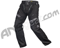 HK Army 2016 Hardline Pro Paintball Pants - Stealth