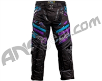 HK Army 2016 Hardline Pro Paintball Pants - Surge