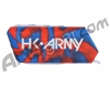 HK Army Ball Breaker 2.0 Barrel Condom - Patriot