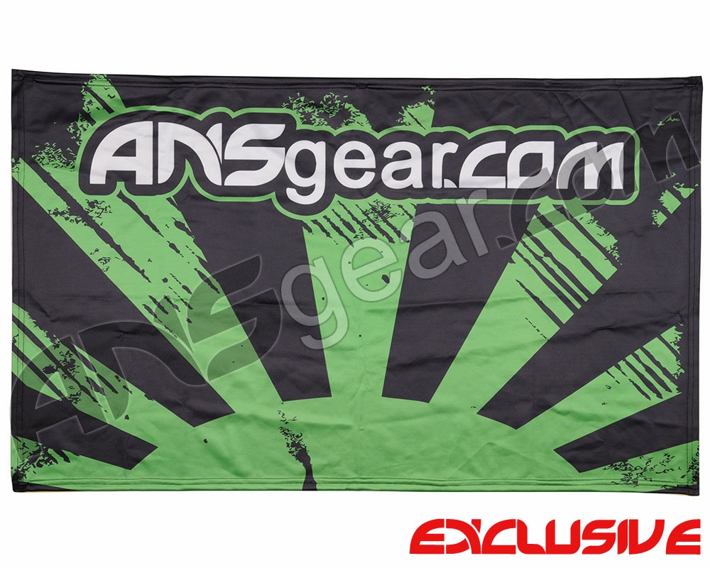 Ansgear coupon code