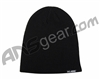 HK Army Legend Beanie - Black