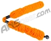 HK Army Blade Barrel Swab Squeegee - Orange
