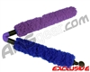 HK Army Blade Barrel Swab Squeegee - Purple/Blue