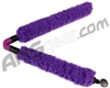 HK Army Blade Barrel Swab Squeegee - Purple
