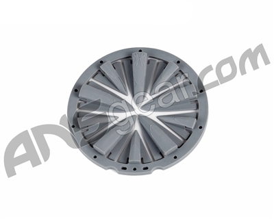 HK Army Epic Rotor Speed Feed - Grey