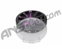 HK Army Epic Universal Halo Speed Feed - Midnight