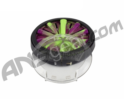 HK Army Epic Universal Halo Speed Feed - Neon
