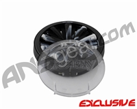 HK Army Epic Universal Halo Speed Feed - Oreo