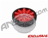 HK Army Epic Universal Halo Speed Feed - Red