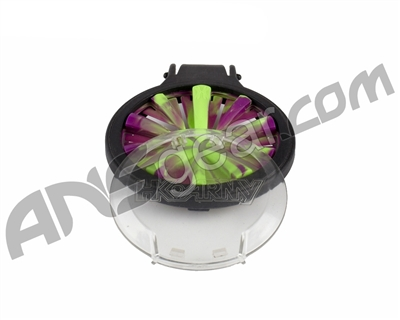 HK Army Epic V-Max Speed Feed - Neon