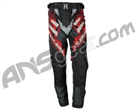 HK Army Freeline Paintball Pants - Fire