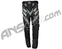 HK Army Freeline Paintball Pants - Graphite