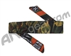 HK Army Headband - Dynasty Signature Series RG18 - Camo