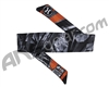 HK Army Headband - Dynasty Signature Series RG18 - Urban
