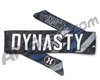 HK Army Headband - Dynasty Destroyer