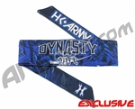 HK Army Headband - Dynasty Dragon