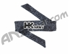 HK Army Headband - HK Disaster Black