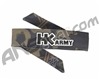 HK Army Headband - HK Recon