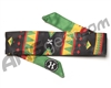 HK Army Headband - Tribe Rasta