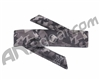 HK Army Headband - Vice Charcoal