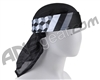 HK Army Headwrap - Dart Grey