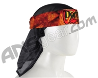 HK Army Headwrap - Dorito God