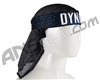 HK Army Headwrap - Dynasty Destroyer