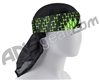 HK Army Headwrap - Energy