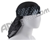 HK Army Headwrap - Graphite