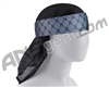 HK Army Headwrap - HH Grey