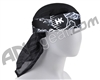 HK Army Headwrap - Mr. H Slayer Urban