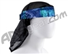 HK Army Headwrap - Night Vision