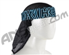 HK Army Headwrap - Pulse Teal