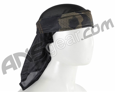 HK Army Headwrap - Recon
